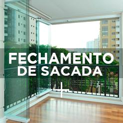 botao-vidros-do-brasil