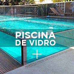 botao-piscina