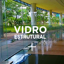 botao-vidros-estrutural