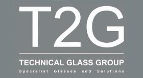 TG l Technical Goup
