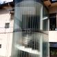 c-glass-channel-glass-crematorio-jardim-da-colina-cemiterio-funeraria-tg-2