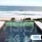 lsh-barra-hotel-piscina-de-vidro-aquavision-piscina-luxo-rio-de-janeiro-tg-2