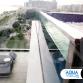 lsh-barra-hotel-piscina-de-vidro-aquavision-piscina-luxo-rio-de-janeiro-tg-3