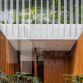 c-glass-channel-glass-bernardes-arquitetura-tg-3