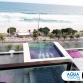 lsh-barra-hotel-piscina-de-vidro-aquavision-piscina-luxo-rio-de-janeiro-tg-4