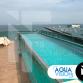 piscina-de-vidro-aquavision-projeto-bhd-tg-4