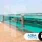 piscina-de-vidro-aquavision-projeto-bhd-tg-5