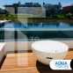 Piscina-de-Vidro-Aquavision-Douglas-Costa-Eldorado-do-Sul-RS-2019-tg-1