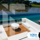 Piscina-de-Vidro-Aquavision-Douglas-Costa-Eldorado-do-Sul-RS-2019-tg-2