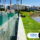 Piscina-de-Vidro-Aquavision-Douglas-Costa-Eldorado-do-Sul-RS-2019-tg-3