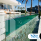 Piscina-de-Vidro-Aquavision-Douglas-Costa-Eldorado-do-Sul-RS-2019-tg-4