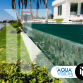 Piscina-de-Vidro-Aquavision-Douglas-Costa-Eldorado-do-Sul-RS-2019-tg-5