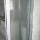 cglass-profilit-bruno-baptistela-technical-group-tg-5