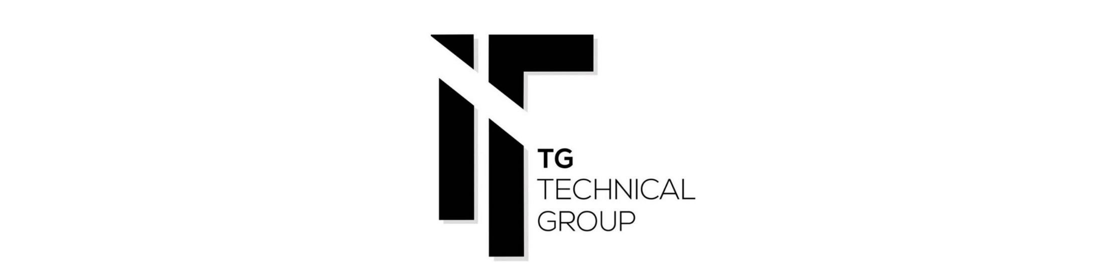 Banner_TG